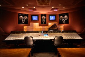 audioengineering_102113