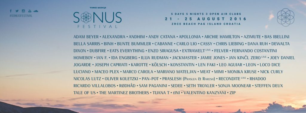 sonus-2016-line-up